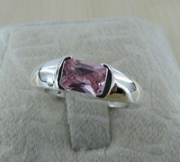 R221 Wholesale 925 silver ring, 925 silver fashion jewelry ring fashion ring