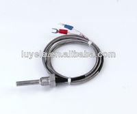 k type probe thermocouple