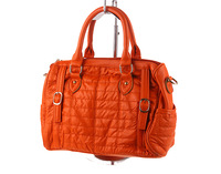 fashion bag casual bag 2013 bricklike bag handbag cross-body r07