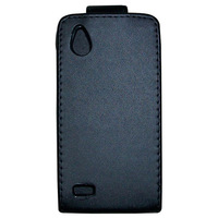New Arrival High Qualiy Flip Hard Back Cover PU Leather Skin Pouch Shell for HTC desire x Case