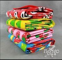 Nado Children's game mat  blanket baby crawling pad beach mat picnic mat picnic essential popular mat 2 pcs/lot