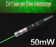 wholesale laser pointer 50mw