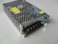 CE ROHS  FCC 48vdc power supply  ,For LED Strip light, power suply 5V/12V/24V/36V/48V Outp