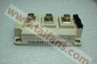 EUPEC IGBT POWER MODULE BSM150GB120DN2F_E3256