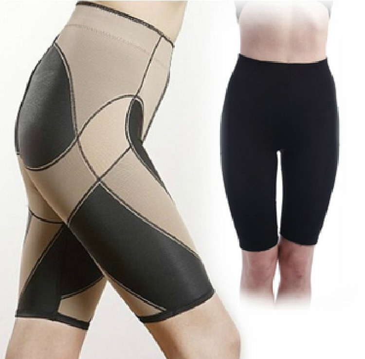 02 Brand Authentic Sports Apparel Unisex Capri Leggings yoga Tights Running Sharp Sports Pant Fitness Gym Ladies Exercise Black(China (Mainland))