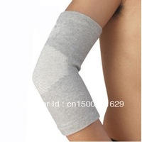 Free shipping elbow pads,warm keeping elbow guard,elbow protector for sports,elbow support for keeping warm with lower price.