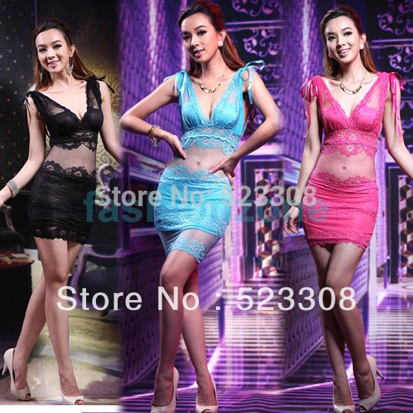 Женское платье Brand New V 5 29 ### женское платье new brand v