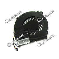 NEW Free Shipping DC5V 0.40A Server Round Fan For Kipo 055417R1S Cooling Fan 646578-001 FAR1200EPA G42 G62 CQ42 CQ62 Cooling Fan