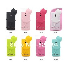 silicone cat promotion