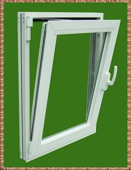 house windows new energy efficient windows SC8008