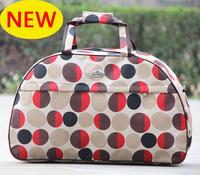 Free shipping ! 2013 fashion Big travel bags ,lady totes , women travelling bag,women handbag quality guarantee.