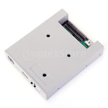Free Shipping 3.5 Inch USB SSD Floppy Drive Emulator