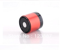 Bluetooth Mini TF Speaker for iPhone iPad Galaxy Mobile Tablet