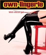 Чулки  от own-lingerie  для Женщины, материал Спандекс артикул 858014618