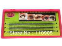 New W False Eyelashes Eye Lashes Eylash Extension Free shipping