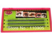 New W False Eyelashes Eye Lashes Eylash Extension Free shipping