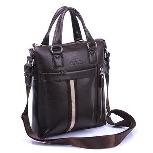 2013 new fashion bag shoulder bag handbag Crossbody Bag vertical section, free postage,H00072