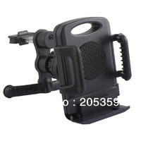 Universal Windshield Mount Car Mount Holder Portable for universal