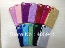 popular blackberry bling case