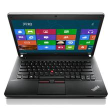 Wholesale 2013 High Quality New arrival Thinkpad e430 32541 f9 1 f 9 i5 3210m 4g 500g type 2g laptop(China (Mainland))