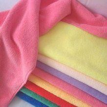 beach towels price