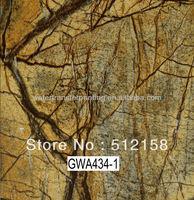 Wholesale MARBLE pattern Hydrographic films Width100cm GWA434-1