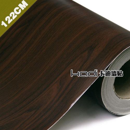 Walnut Wood Grain Wallpaper Walnut Wood Grain From