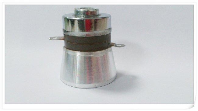 40k/60W Ultrasonic Transducer High-performance, stable(China (Mainland))