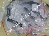 free shipping 35 values 700 pcs per lot SMD SMT Transistor and Diode NPN PNP Assortment Kit