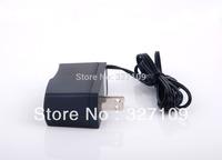 Инвертирующий усилитель мощности 19V 2.1A/2.37a DC C97 Bben C97 Tablet PC