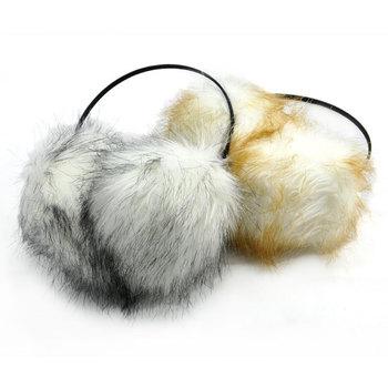 New winter Pick New colorful Earmuffs Earwarmers Ear Muffs Earlap Warm Headband Winter