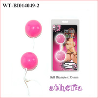 Free shipping productsSmart bead ball,Ben Wa Kegel Exercise Ball,vagin kegel balls,Sex toys for women
