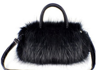 Hot selling!!Free /dropping shipping,new designer handbag,Fashion feather shoulder bag,new fashion handbag,Women's bag