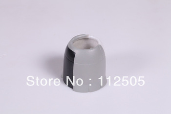 FMS 800mm / Mini  A1 V2 Cowl, SD109 Cowl of FMS A1 spare part