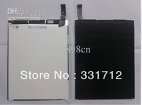 For iPad Mini LCD Display screen new original