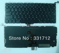 "For Macbook 13"" 13.3"" 15.4"" 15"" inch keypad keyboard"