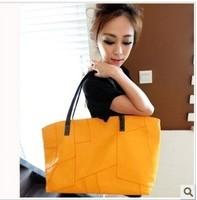 2013 women's handbag big bag women's bags casual bag shoulder bag m28-060