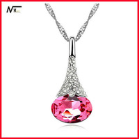 Free Shipping MT13040436 Hot Sell Fashion Deisgn Pendants
