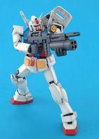 Self assambled Gunpla Kit, GUNDAM cool model MG014 Rx-78-2 Fighter(VER 2.0) MG 1:100, TT GG, FREE SHIPPING