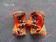 popular 2 bow