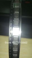 MC33290D  MC33290  33290  MOT SOP8   IC