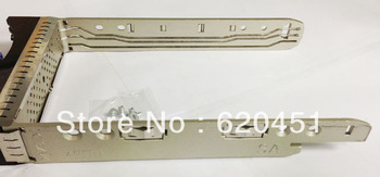 49Y1835 Hdd Tray 3.5 SAS / SATA Caddy ,free shipping.