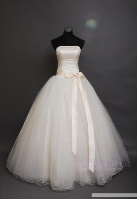 свадебные платья салона лилия