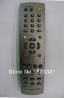 free shipping  use for humax box-101/591/501