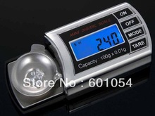 popular digital strain gauge