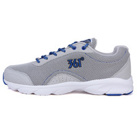 361 deg . 361 running shoes sports shoes running shoes breathable shoes 361