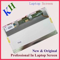 "( 1 year warranty ) Aliexpress LAPTOP LCD PANEL ""LTN173KT01 LP173WD1 TLA1"" B173RW01 V.0"" LTN173KT02"" N17306-L02"""