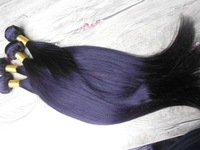 Unprocessed virgin peruvian hair straight,best selling product,top hair quality SHIPPING FREE BY DHL