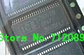 100% New ICS 1893BFLF SSOP48 IC Chip (ICS1893BFLF)