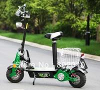 36V foldable electric scooter/MINI MOTOR